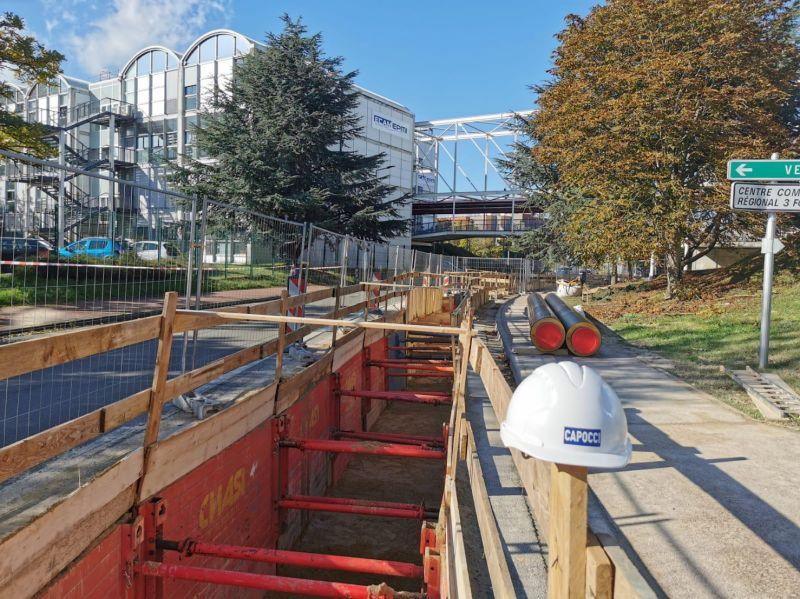 Les-travaux-de-creation-de-reseaux-de-chauffage-urbain-continuent-dans-lagglomeration-de-Cergy-Pontoise.