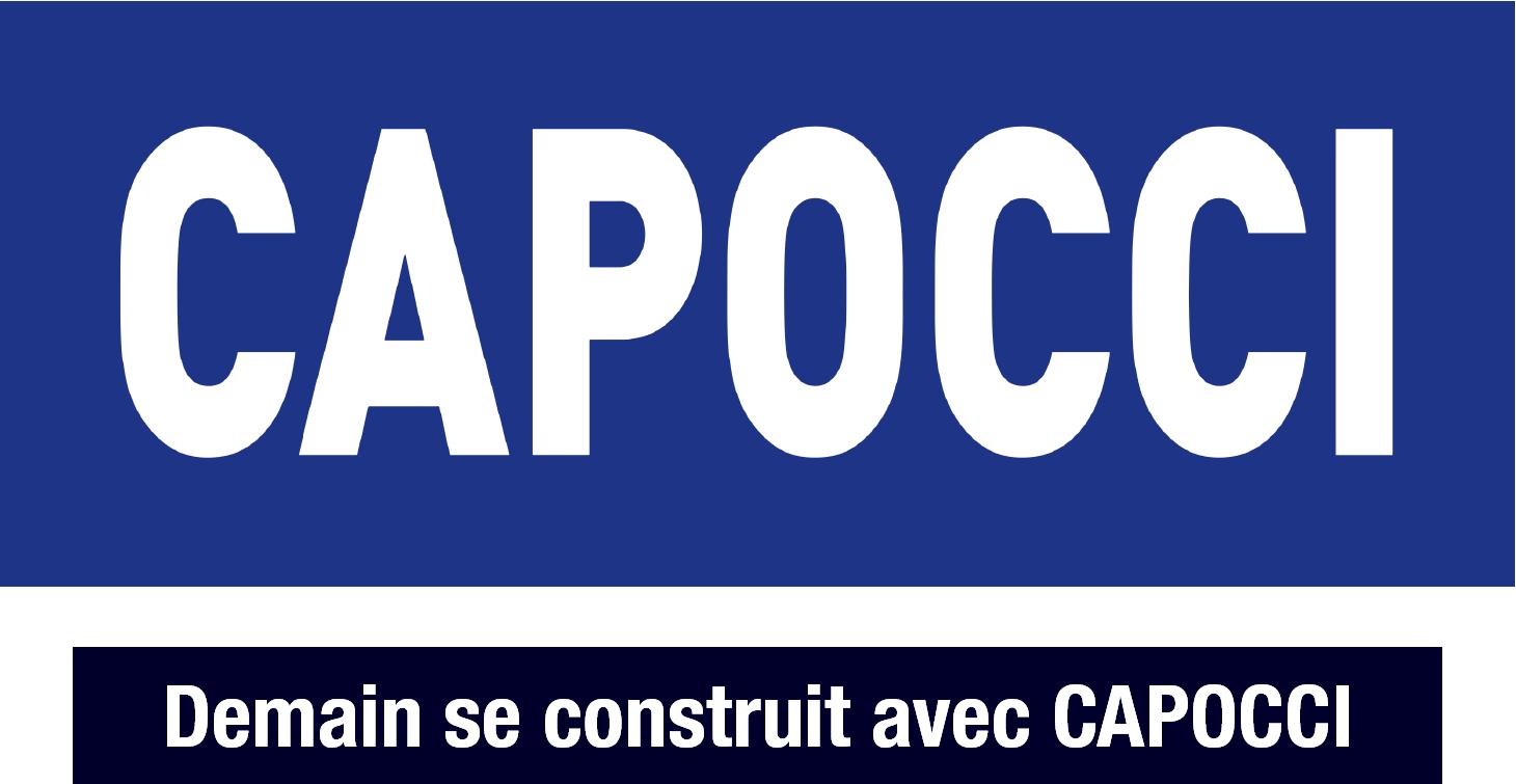 Capocci